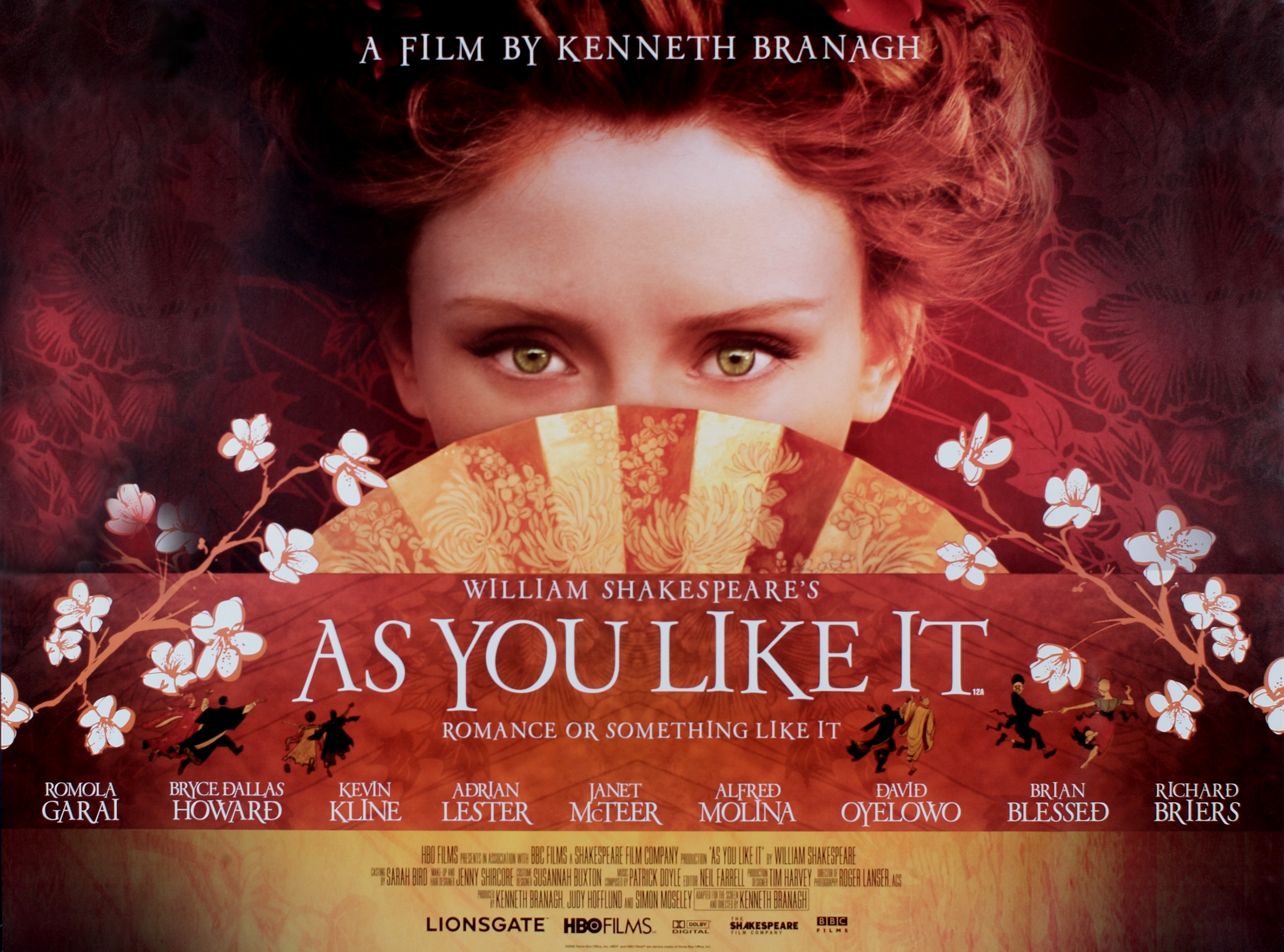 as you like it shakespeare Shakespeare's as you like it scene by scene with study resources.