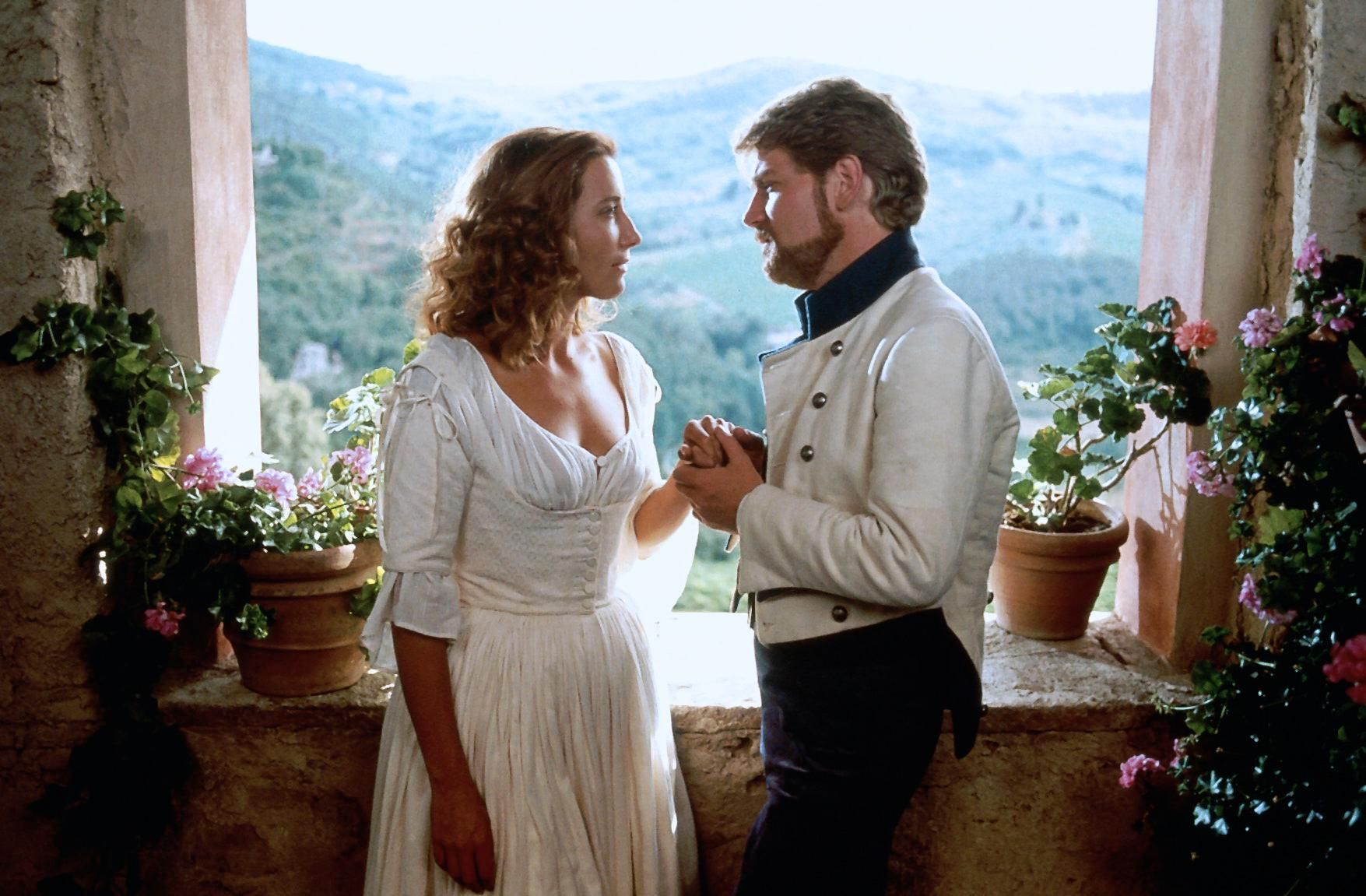 much ado about nothing movie Watch full movie much ado about nothing (1993) online freeyoung lovers hero and claudio, soon to wed, conspire to get verbal sparring partners and confirmed singles benedick and beatrice to wed as wel stream movies.