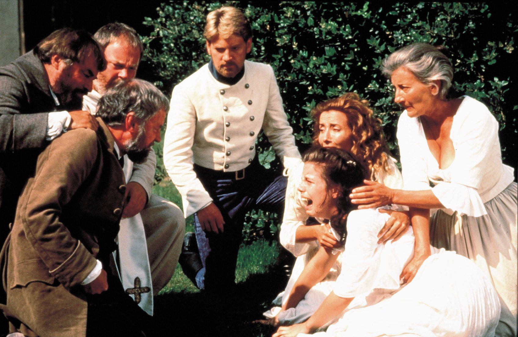 an analysis of the distinct aura of greek myth in kenneth branghs film adaptation of much ado about  A list of every word of the year selection released by dictionarycom dictionarycom's first word of the year was chosen in 2010.