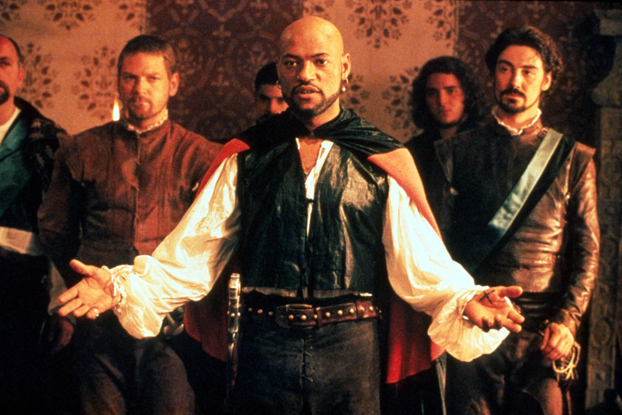 othello shakespeare and saxs film connection Marketing syllabuspdf - free ebook download print, film, radio and television b kyd's spanish tragedy shakespeare's sonnets 18,29,30,33, ,60.