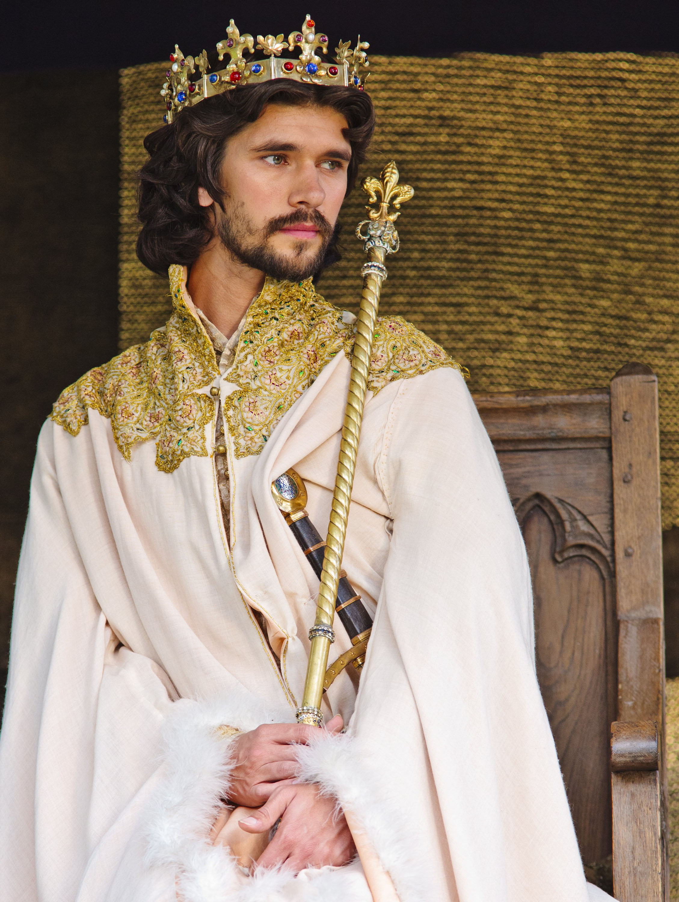 an analysis of the character of henry bolingbroke in william shakespeares play richard ii [tags: william shakespeare richard iii richard ii shakespeare's play richard iii, the main character king in richard ii, richard iii, henry.