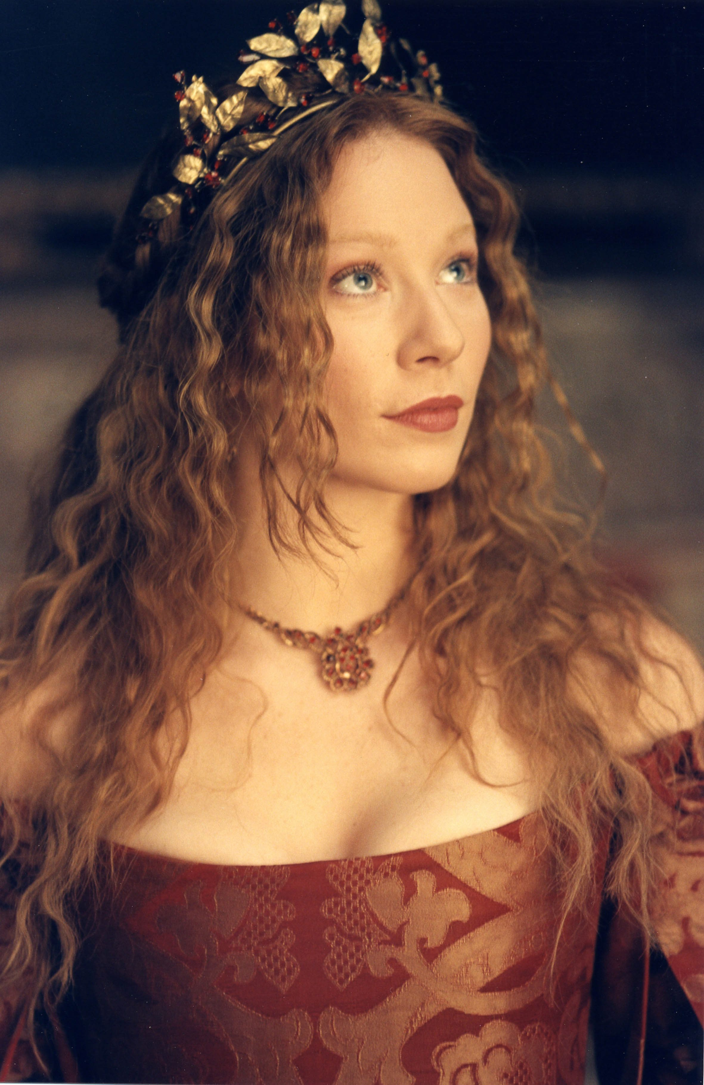the role of portia in the merchant of venice by william shakespeare Read the monologue for the role of portia from the script for the merchant of venice by william shakespeare portia says: i pray you.
