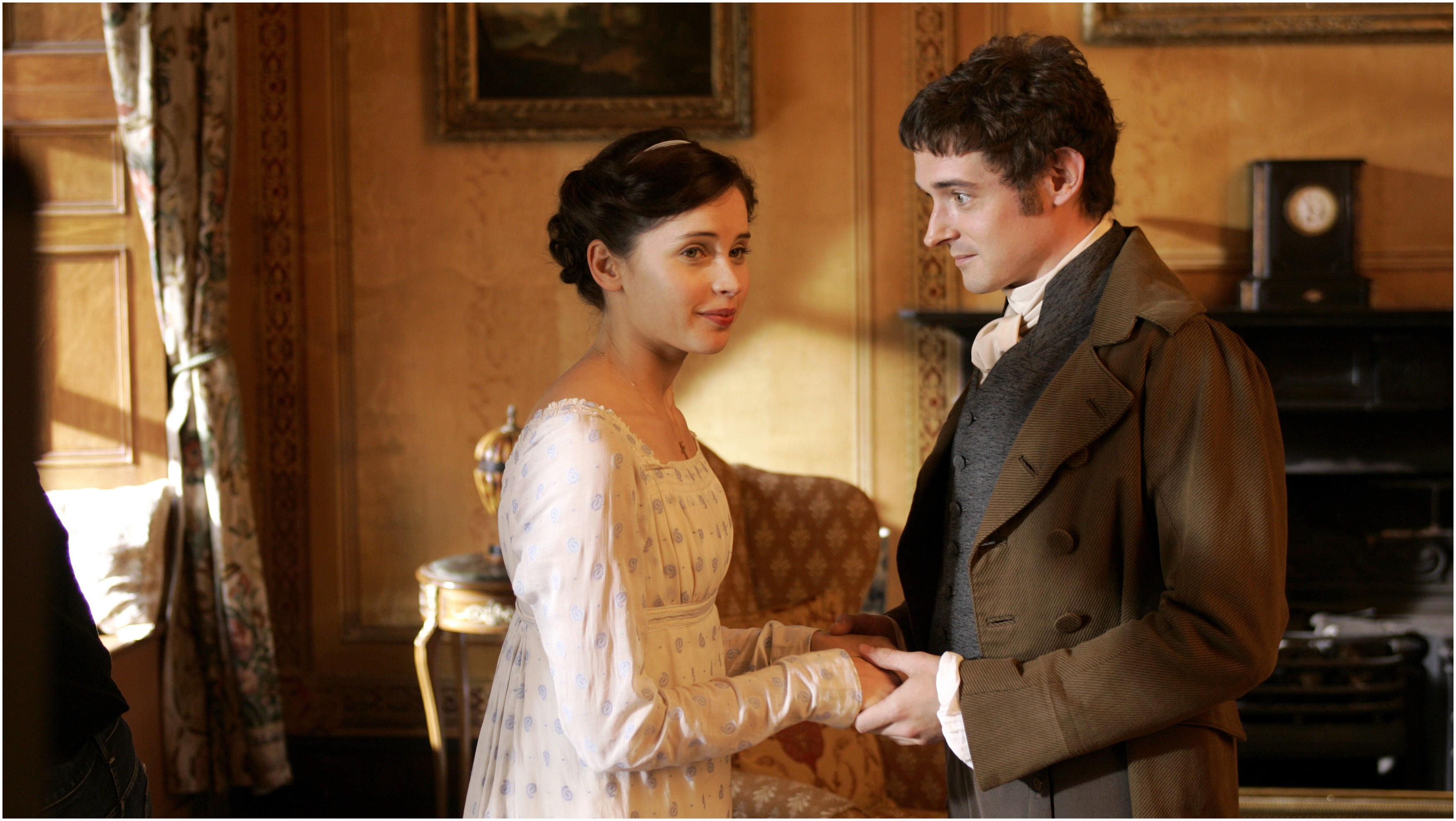 the untypical heroine catherine morland in northanger abbey a novel by jane austen Not born to be a heroine: jane austen's northanger abbey it's the story of a girl who wants to be the heroine of a gothic novel  catherine morland is.