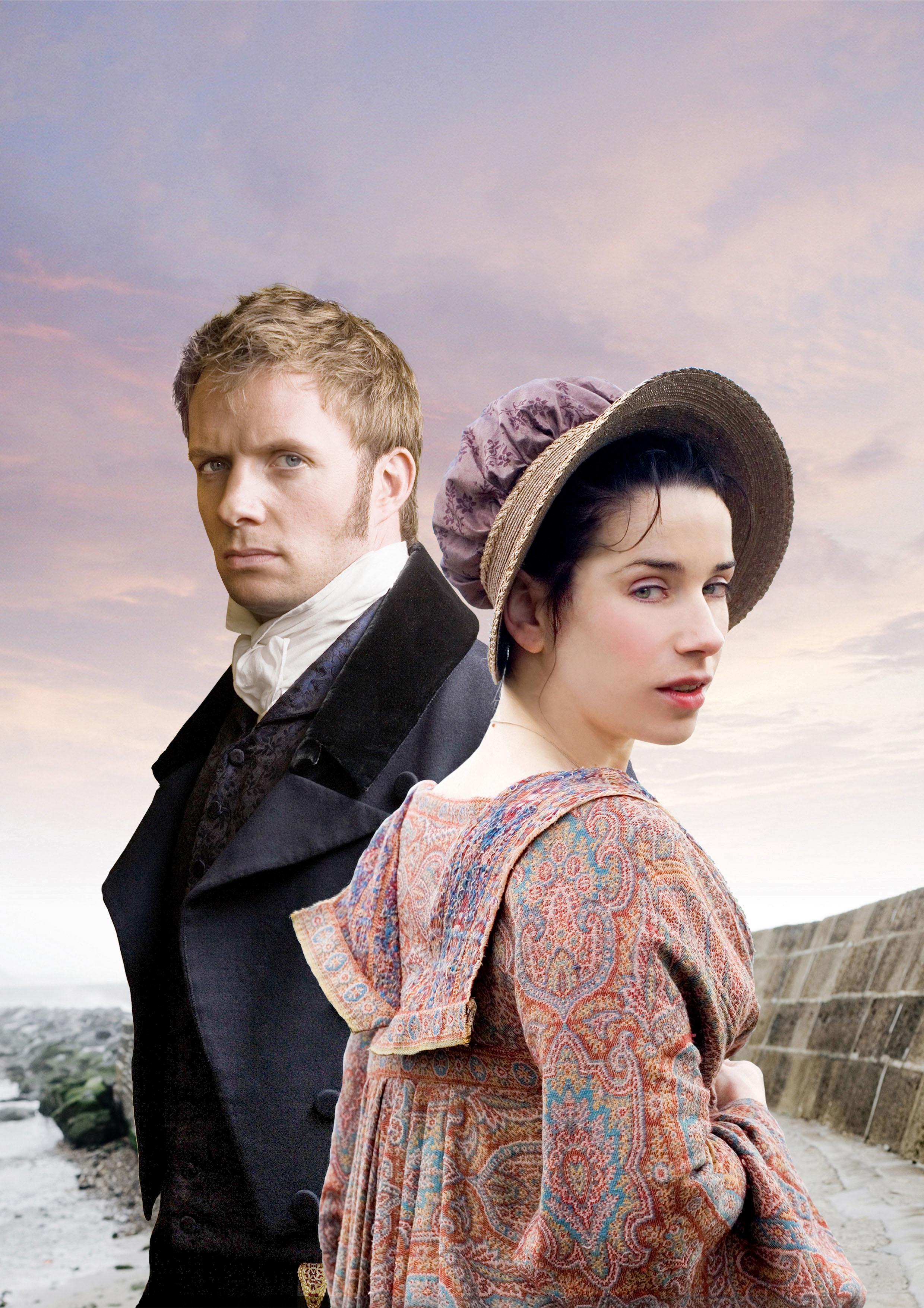 http://period-films.narod.ru/1775_Jane_Austen/Persuasion_2007/001.jpg