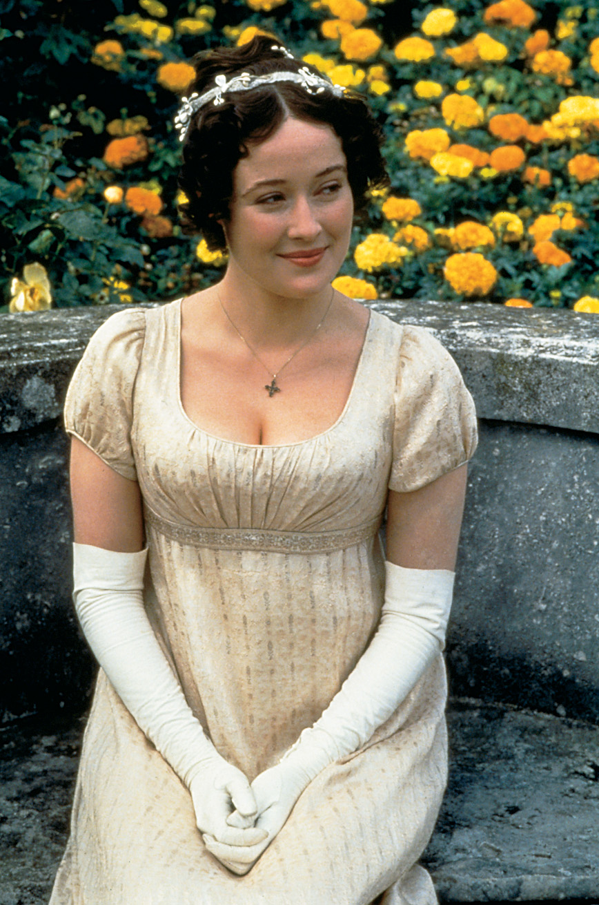 a focus on the character elizabeth bennet in jane austens pride and prejudice Bennet in jane austen's pride and prejudice' and find homework help for other pride and when writing a character analysis, what we are looking for is exactly what the character is like as a for one thing, we do know that elizabeth is a very ethical character with a strong sense of morality.