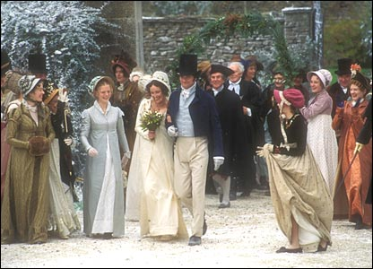 pride and prejudice satire thesis Literary techniques in pride & prejudice irony it is a truth universally acknowledged, that a single man in possession of a good fortune, must be in want of a wife (austen 1.