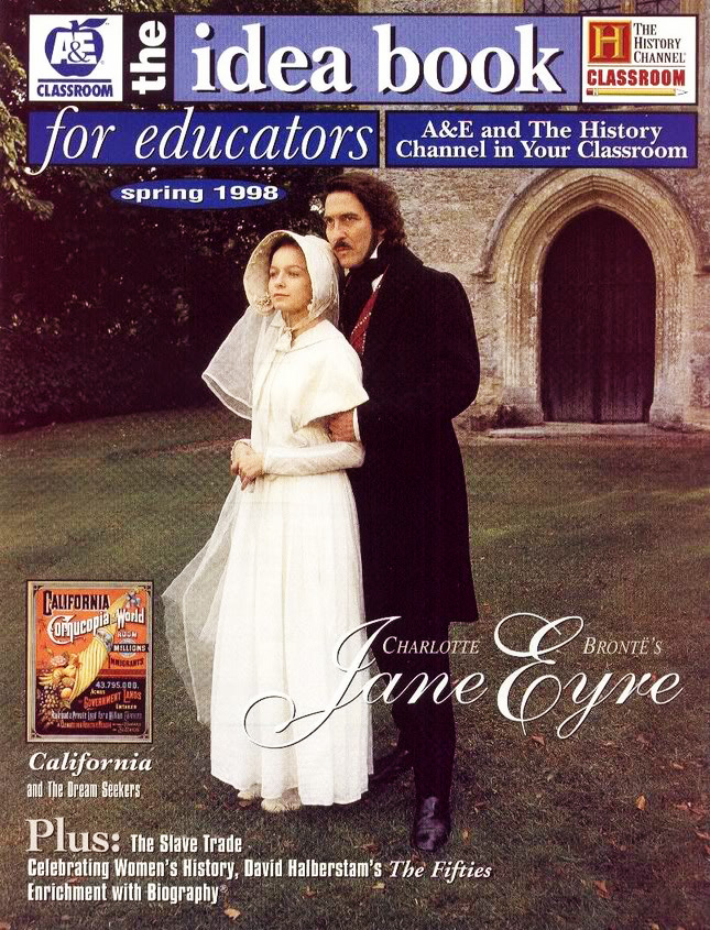 gothic jane eyre essay The vocabulary of the gothic thesis the three gothic characteristics applied to charlotte bronte's jane eyre are setting in a castle, an atmosphere of mystery and.