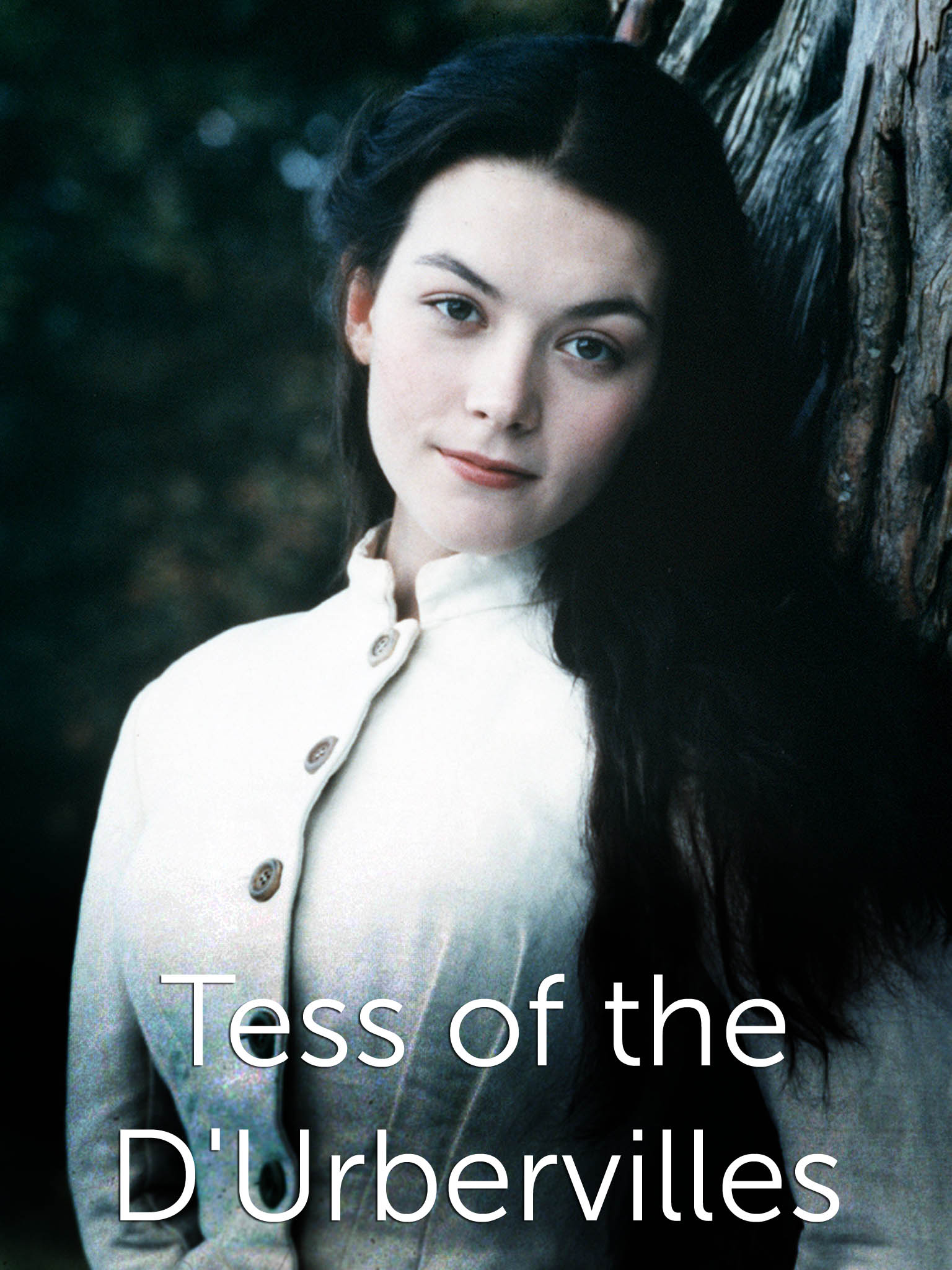 tess of the d urbervilles Free tess of the d'urbervilles papers, essays, and research papers.