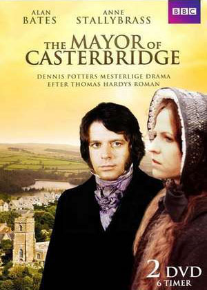 an analysis of mayor of casterbridge by hardy Andri hermansyah, analysis on tragic character in the mayor of casterbridge  the unit analysis of this study is thomas hardy's novel the objective of.
